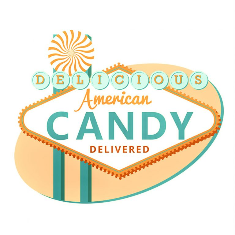 USA Candy