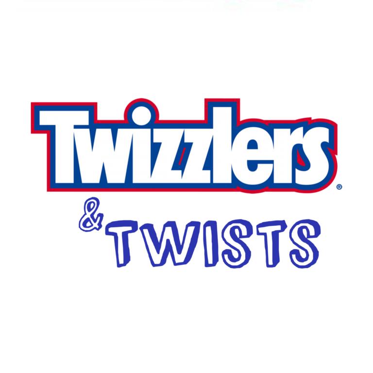 Twizzlers & Twists