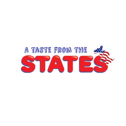 Taste Of The States